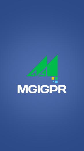 Mgigpr adroit Iplan app